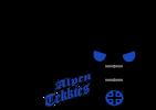 Alpentekkies Logo