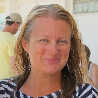 Barbara Leth