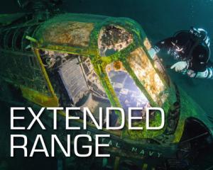 Extended Range
