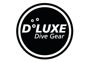 Dluxe Dive Gear