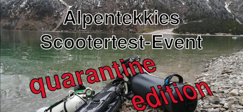 ScooterQuarantine